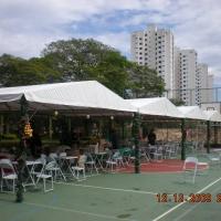 tendas-natal-e-ano-novo-2009-064