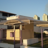 agosto-2007-442