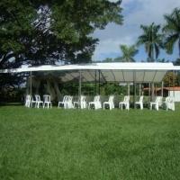tenda-002