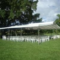 tenda-003