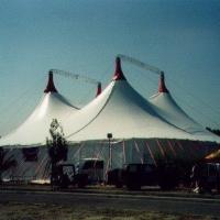 1320181538_271701884_1-fotos-de-tendas-de-circo