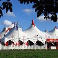tenda-de-circo-t7481