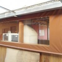 cortinas-c-e-s-visor-001