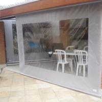 cortinas-com-visor-011