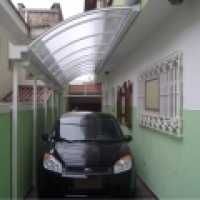 garage-arco-semi